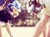 No Jock Tax for Patriots, Falcons Players