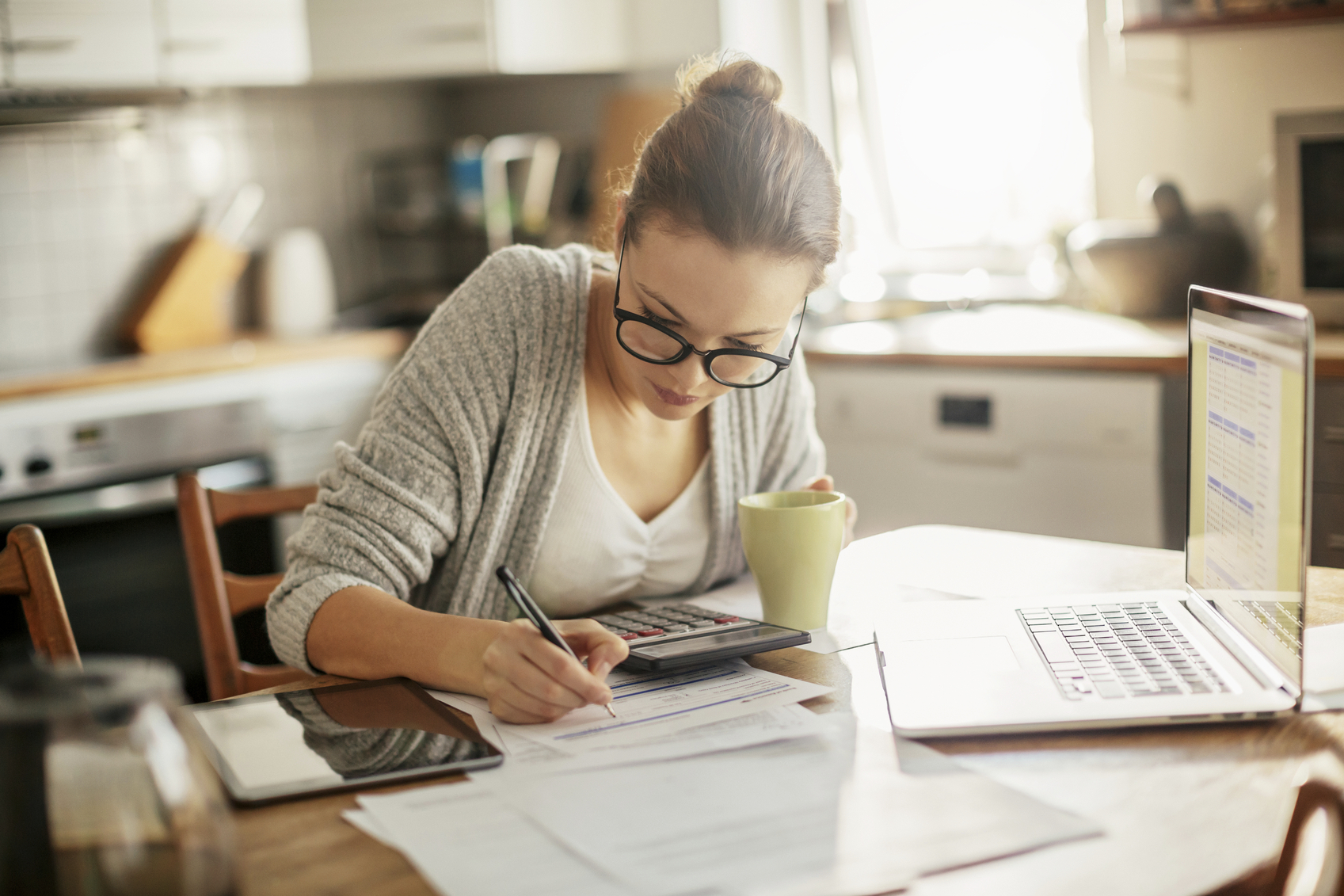 When You Can't Repay a Payday Loan - NerdWallet