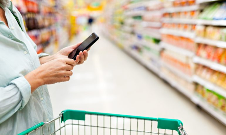 Target Cartwheel App Review