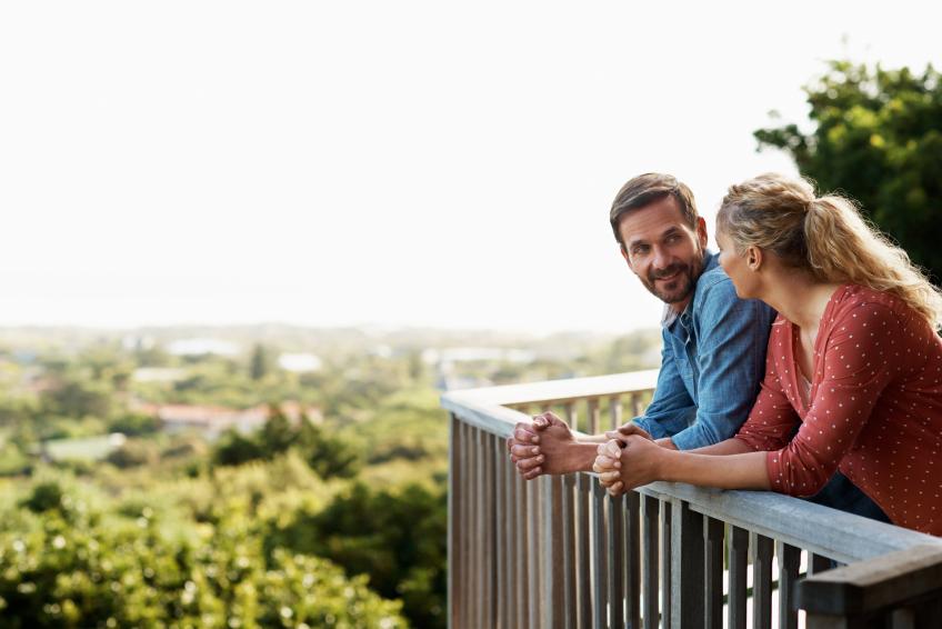 HELOC: Understanding Home Equity Lines of Credit - NerdWallet