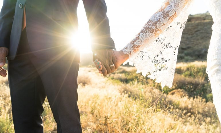 19 Ways to Save on a Wedding