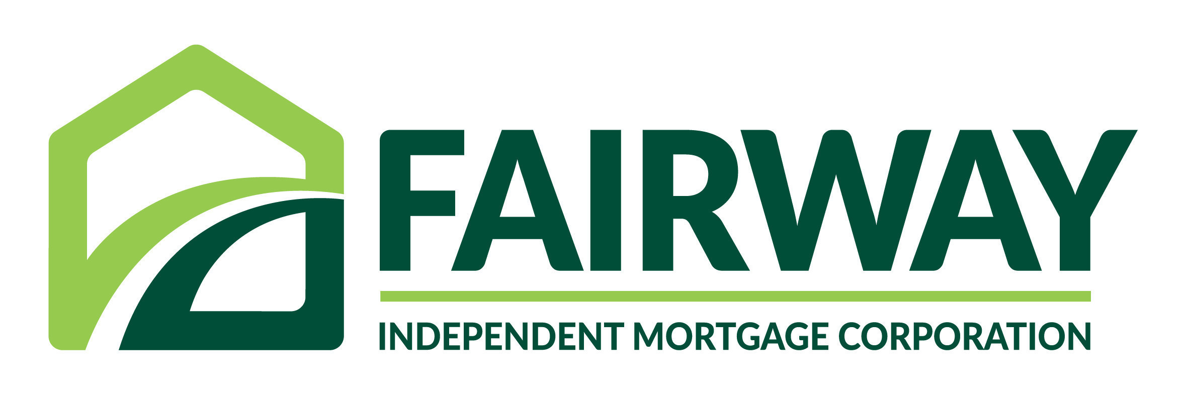 fairway-independent-mortgage-logo
