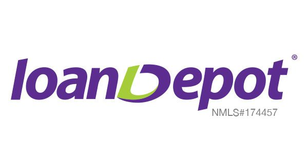 LoanDepot Review 2019