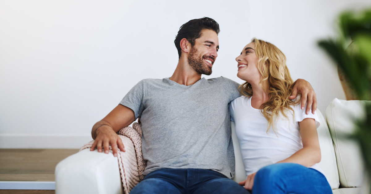 Dating credit check