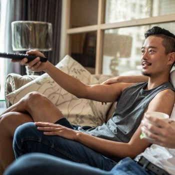 9 Ways to Lower Your Cable Bill