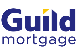 Guild_Logo-320x229