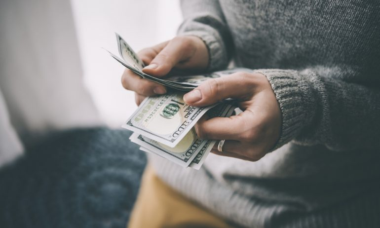 How to Set Savings Goals