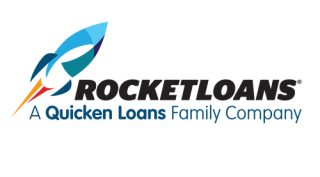 RocketLoans-final-logo-(color)-BlogRoll