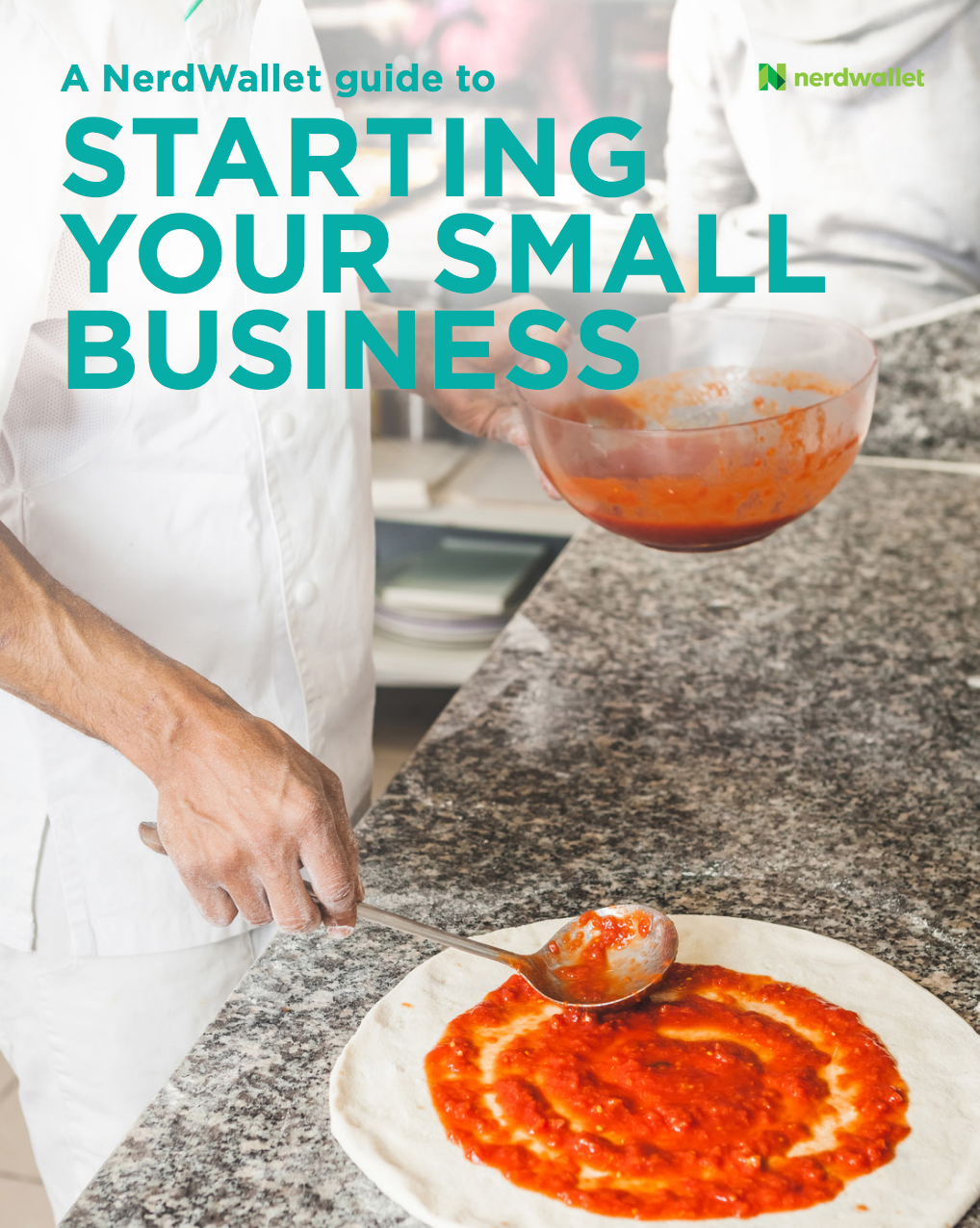 Starting a Business: A 3-Step Guide for Entrepreneurs