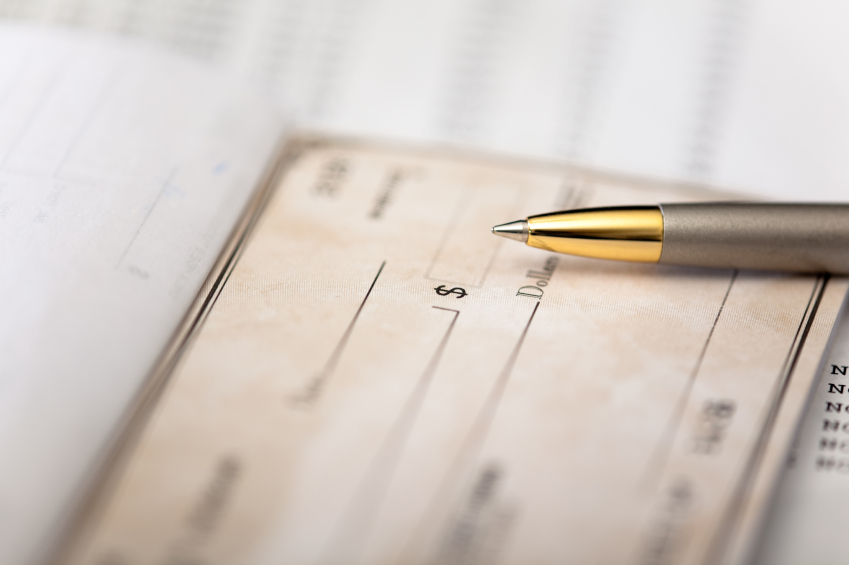 What Is a Routing Number? - NerdWallet
