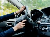 Don't Hit the Brakes on Uninsured Motorists Coverage