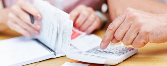 Emergency Funds: Should You Use Yours to Pay Down Debt?