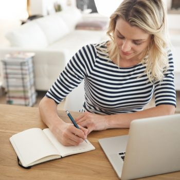 TD Ameritrade Review 2019: Pros, Cons & How It Compares - NerdWallet