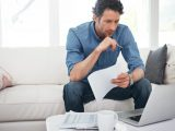 A Financial Advisor's Top 10 Investment Lessons Learned