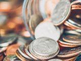 Golden 1 Credit Union Review