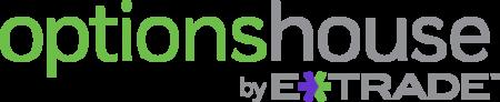 new optionshouse logo