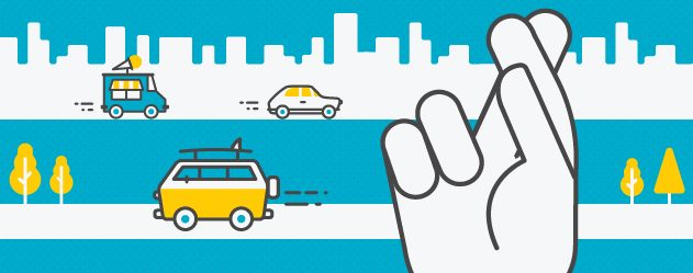 CD69-car-insurance-blog_v2