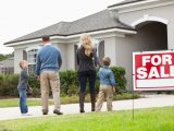 First Fed Rate Hike of 2017: What to Expect for Mortgage Rates