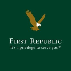 First Republic Student Loan Refinance