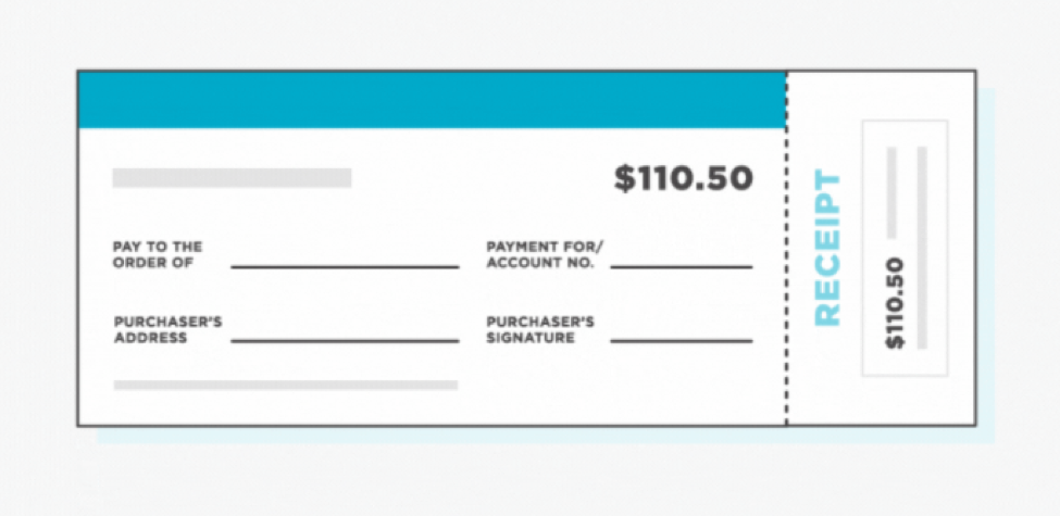how to fill out a money order step by step nerdwallet