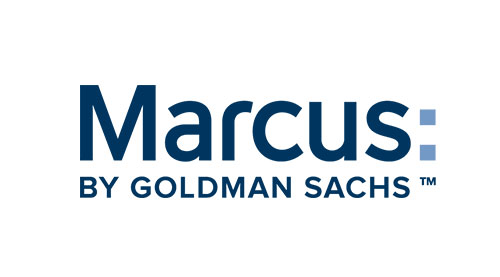 Marcus By Goldman Sachs Personal Loans 2019 Review