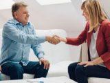 Estate Planning Basics: A 7-Step Checklist