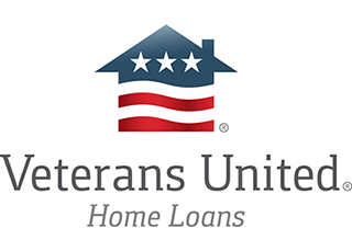 Articles And Advice On Mortgages To Prepare Future Homeowners Veterans United Network