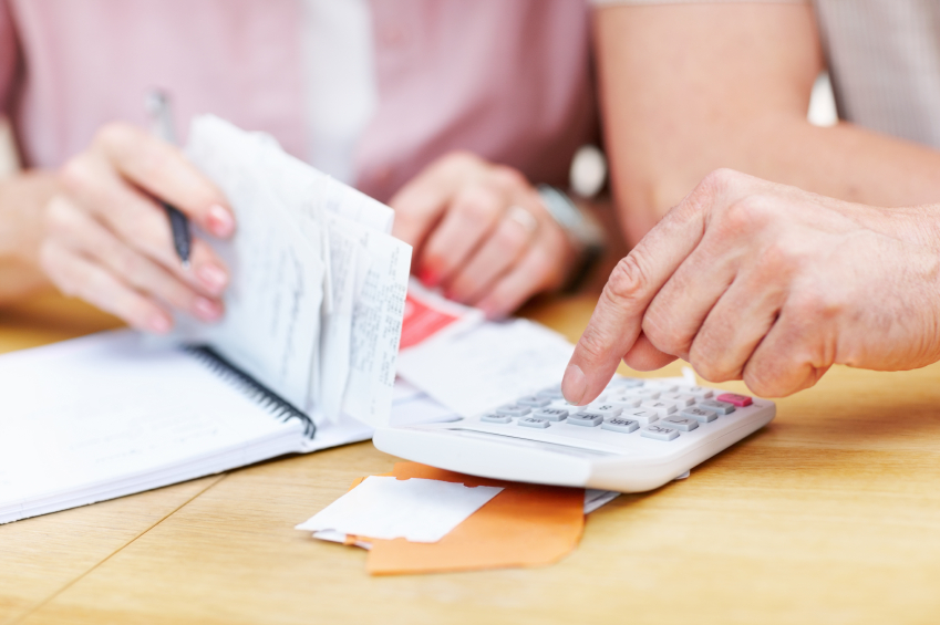 how to factor fixed expenses into your budget nerdwallet