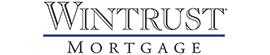WintrustMortgage-55x270