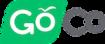 goco_logo_color