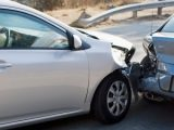 How Insurance Companies Know What Claims You've Filed