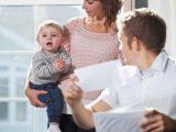 Millennials, Don't Forget Estate Planning