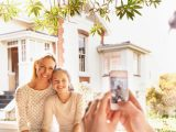 Deductions Aren't the Only Way to Save on Real Estate Taxes