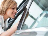 SpringboardAuto.com Car Loans