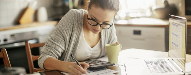 7 Alternative Ways to Pay Your Taxes - NerdWallet