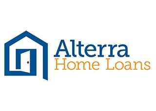 Alterra-Logo-320x229