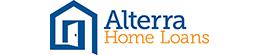 Alterra-Logo-55x270