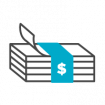 SMB-BusinessLoans_Icon_Line of Credit_v1