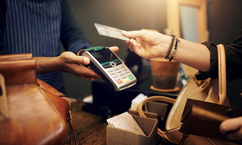 GettyImages-599107536-capital-one-credit-cards-contactless
