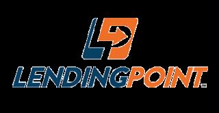LendingPoint_Logo