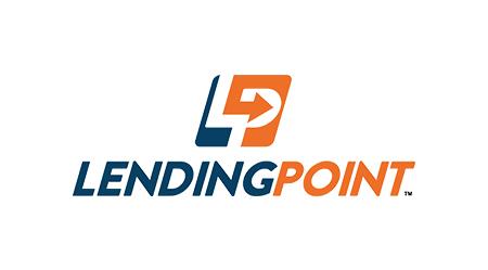 Lendingpoint Loans