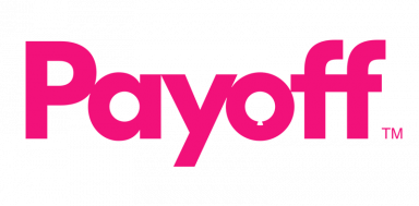 Payoff_Logo