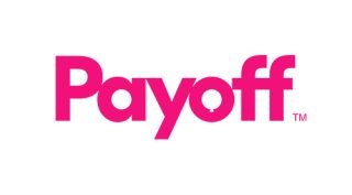 Payoff_Logo_BlogRoll