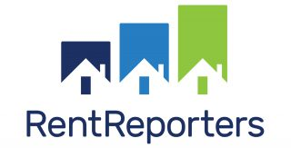 RentReporters-logo