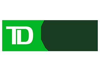 TD Bank Mortgage