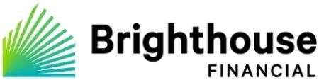 brighthouse-financial