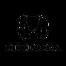 honda_225