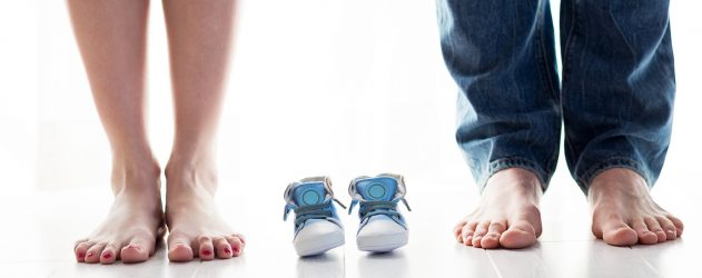 how to pay for IVF emotional process