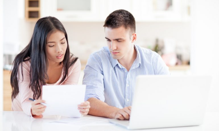 What is probate and how can you avoid it nerdwallet what is probate and how can you avoid it solutioingenieria Choice Image