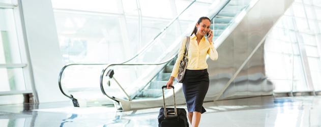 Alaska Airlines Visa Adds 2-for-1 Ticket to Sign-Up Bonus